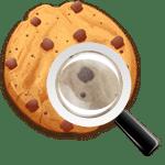 cookie-zoom