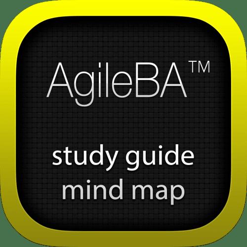 Agile_Business_Analysis_(AgileBA)