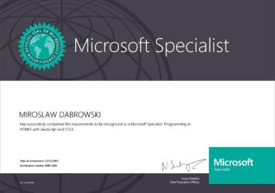 Microsoft-Specialist-(MS)-HTML5,-JavaScript,-CSS3