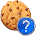 cookie-question