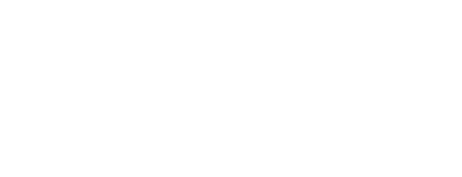 PMI Poland Chapter