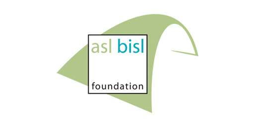 ASL-BiSL-Foundation